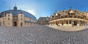 2010 - France Beaune<br />In the Hospices<br /><br />